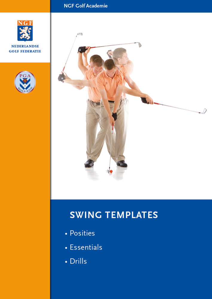 NGF Templates - Swing