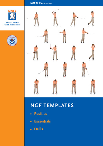 NGF Templates - Complete box
