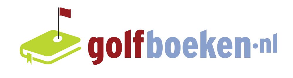 Golfboeken